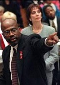 chris darden two (2)