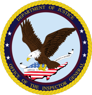 Department_of_Justice_Office_of_the_Inspector_General_seal.svg