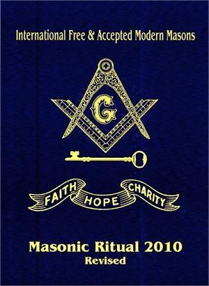 masonic ritual (2)