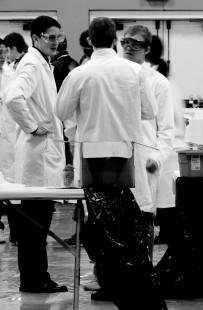 scientists standing around (2)