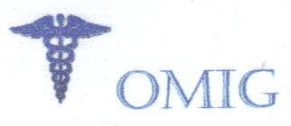 OMIG symbol 001