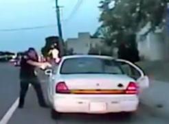 police shooting philando castile