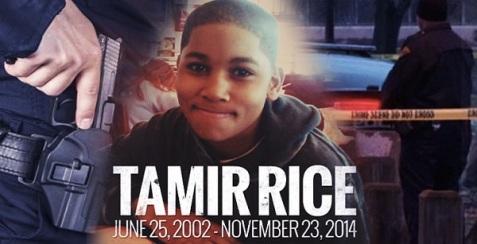 tamir-rice
