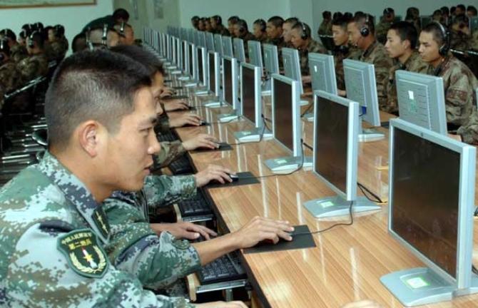 China-military-hackers