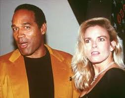 This image has an empty alt attribute; its file name is photo-of-oj-and-nicole.png